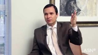 Notícias Adventistas – Fim do mundo – Pastor Arilton Oliveira