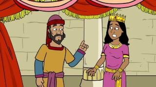 Episódio 6 Celebrando Juntos – Primários 3 Trimestre Ano D
