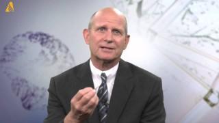Entrevista com Pr. Ted Wilson – líder mundial adventista – ANN