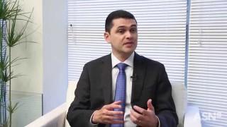 Notícias Adventistas – Multiplicação de Pequenos Grupos – Pastor Everon Donato