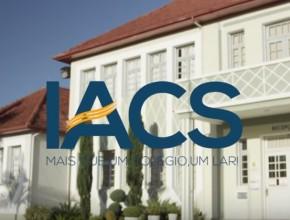 Conheça o IACS – Instituto Adventista Cruzeiro do Sul