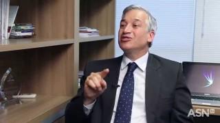 Notícias Adventistas – A pessoa do Espírito Santo – Pastor Reinaldo Siqueira