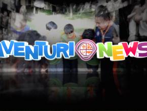 Aventuri News ASP – Crônica Final