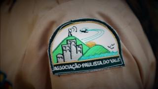Chamada – Campori APV 2015
