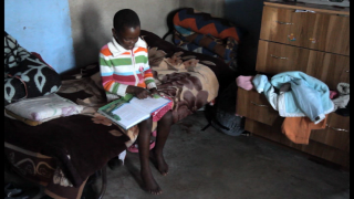12/Dez. O Senhor é conosco – Informativo Mundial das Missões 4º/Tri/2015