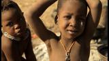 A luz do Mundo – Informativo Mundial das Missões 4º/Tri/2015