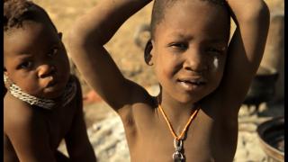 31/Out. Compartilhando amor – Informativo Mundial das Missões 4º/Tri/2015