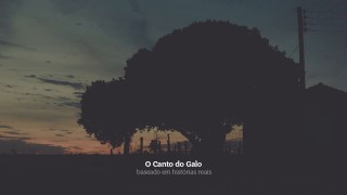 O Canto do Galo – CAAF