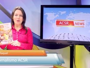 2015/ 3º Trimestre – ACSR NEWS