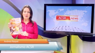 2015/ 3º Trimestre – ACSR NEWS