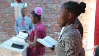 Ep. 9 – Igrejas Transculturais