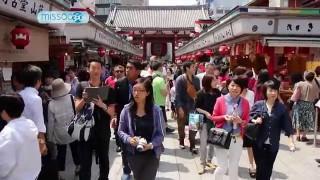 Brasileiros no Japão (Igrejas Transculturais)