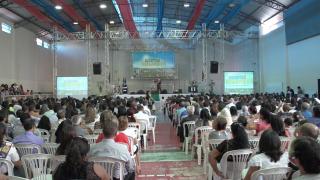 Caravana da Esperança 2015 – APLAC