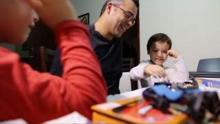 {Testemumnho} Educação Adventista – Dr. Raphael Barreto