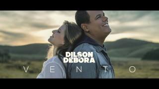 Dilson e Débora – Vento