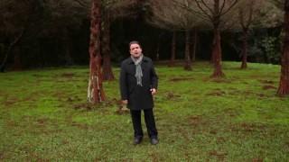 Fernando Iglesias – Pedaços