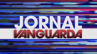 Reportagem Jornal Vanguarda – Entrega de Pães