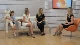 Entrevista Escola Adventista da Serra – TV Vitória