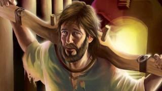 Lição 5: Mais tristezas para o profeta – 4º Trim/2015
