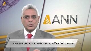 Notícias da Igreja Adventista no Mundo – Revista NT