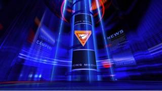 1º Campori News (Sábado) – 7º Campori da APV