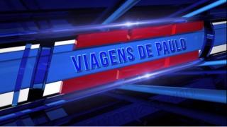 2º Campori News (Sábado) – 7º Campori da APV