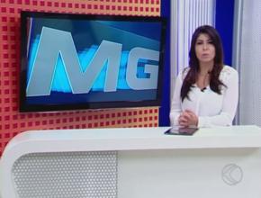 Nota: TV Integração/Globo – Passeata de desbravadores