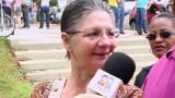 Feira de saúde leva serviços gratuitos aos moradores de Santa Helena – Campori USB