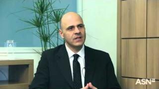 Notícias Adventistas – Dia do pastor adventista – Elbert Kuhn