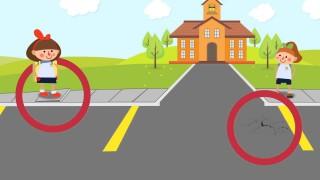 Abuso nas Escolas – Gerenciamento de Crises