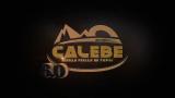 Missão Calebe 6.0 – USB