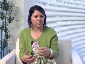 Notícias Adventistas – Halloween – Neila Oliveira