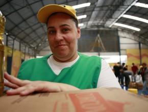 ADRA atua no Rio Grande do Sul após catástrofes