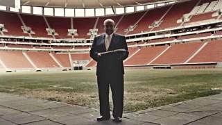 Notícias Adventistas – Coadjuvantes – Joseias Cunha