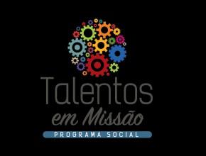 Talentos em Missão