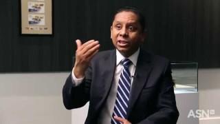 Notícias Adventistas – Evangelismo Esperança Viva – Pastor Luís Gonçalves