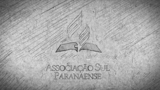 Sonhos – Video relatório da Igreja Adventista no sul do Paraná