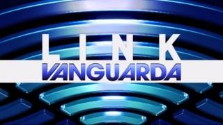 Aula de conscientização do Colégio Adventista – Tv Vanguarda