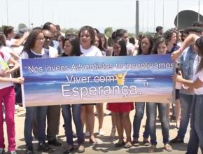 Congresso Jovem 2015: Um sábado +q especial!