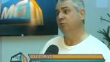 TV Integração/Araxá: Mutirão de Natal 2015