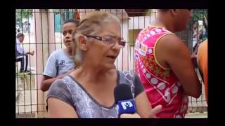 Valadares ainda está em crise e recebe auxílio da ADRA Brasil