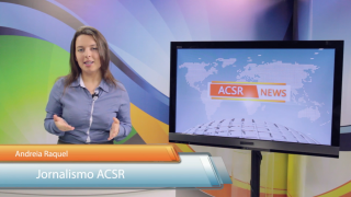 2015/ 4º Trimestre – ACSR NEWS