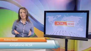 2015/ 4º Trimestre – ACSR NEWS