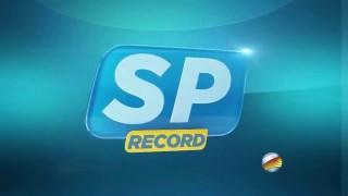 Vida por Vidas – TV Record Vale