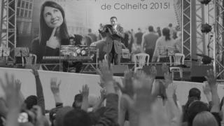 Semana Esperança Viva – Brasília-DF