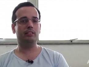 Notícias Adventistas – Mutirão de Natal 2015 – Luís Santana