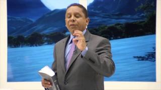14 – A Verdade Sobre O Batismo | Série Bíblica – A Verdade