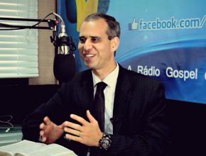 Igreja Adventista na região central do Rio Grande do Sul tem novo presidente