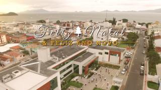 Fim de Ano 2015 – Associação Catarinense