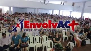 EnvolvAC+ SERRA